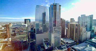 1133 14th Street 1840 Denver One BR, 's Premier Luxury Living