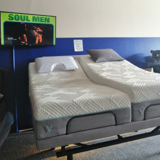 $39 D0WN GETS NEW- Don't buy a used/refurbished Mattress- SAVE 50-80% OFF RETAIL