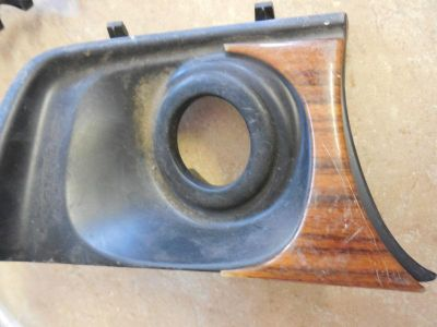 Find 1994-1995 TOYOTA 4RUNNER SR5 IGNITION SWITCH COVER. YOTA YARD. motorcycle in Denver, Colorado, US, for US $20.00