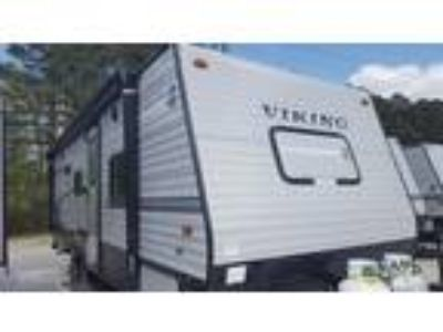 2019 Coachmen Viking 21BH