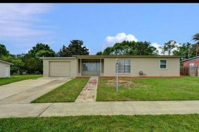 Great for retirement or Starter home!!!