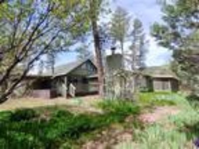 6299 W Hardscrabble Mesa Road