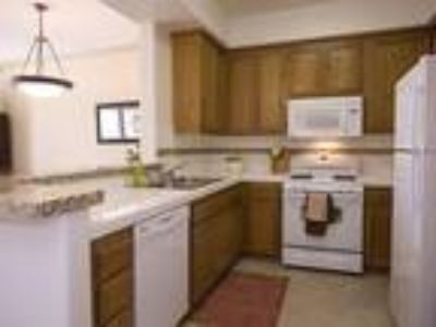 Two BR Two BA In Thousand Oaks CA 91362
