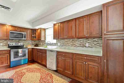 5509 Chapmans Landing Rd INDIAN HEAD Five BR, Price Improvement