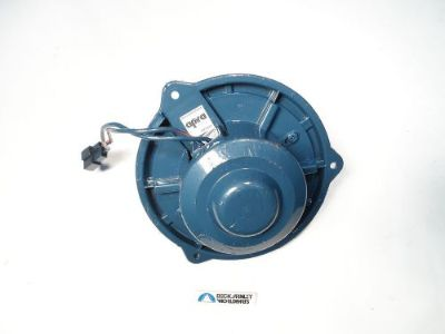 Buy Beck Arnley Remanufactured Blower Motor Fitting Hyundai Accent 1995 1996 1997 motorcycle in Franklin, Ohio, United States, for US $48.98