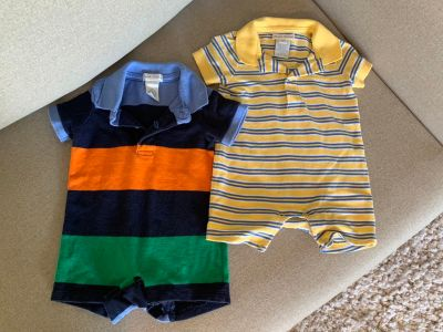 3 Month Shirts And Outfits