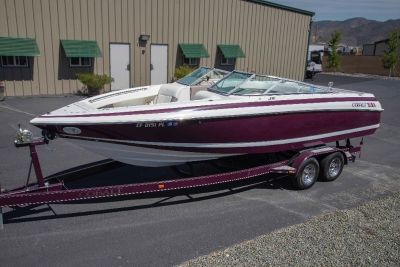 Craigslist - Boats for Sale Classifieds in South Lake ...