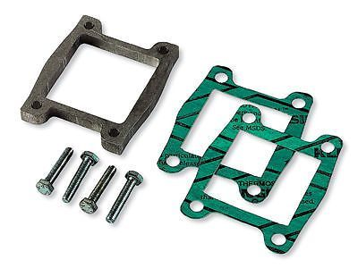 Find HONDA CR 500 CR500R CR500 500R 1984-2001 CARBURETOR CARB REED TORQUE SPACER KIT motorcycle in Ellington, Connecticut, United States, for US $32.95