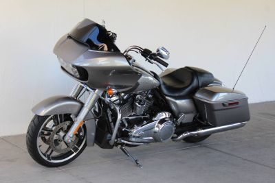 2017 Harley-Davidson Road Glide Touring Motorcycles Apache Junction, AZ