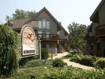 $1,799, 2br, House for rent in South Haven MI,