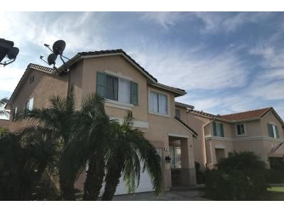 4 Bed 3 Bath Preforeclosure Property in Rancho Santa Margarita, CA 92688 - Ametrine Way
