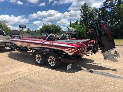 Craigslist - Boats for Sale Classified Ads in Lufkin ...