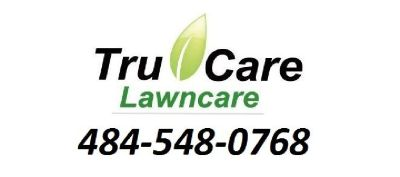 TruCare Lawn Care - Spring Clean Up - Fresh Mulch - Lawn Mowing (Lehigh Valley)