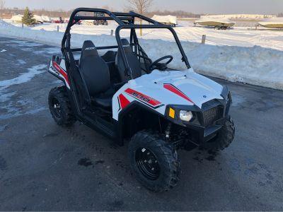 2019 Polaris RZR 570 Utility Sport Appleton, WI