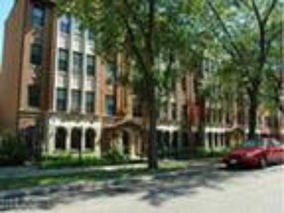 4433-37 S. Greenwood - Four BR