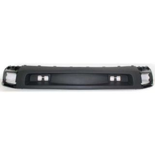 Buy SILVRDO15 2012 Spoiler/Valance, Front 391422 motorcycle in Holland, Ohio, United States, for US $125.00