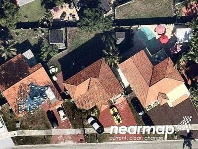 3 Bed 2 Bath Preforeclosure Property in Miami, FL 33193 - SW 62nd Ter