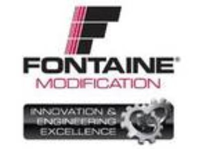 Upcoming Job Fair - Fontaine Modification