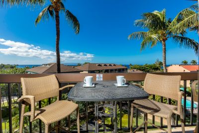 Condo for Sale in Kihei, Hawaii, Ref# 11959428
