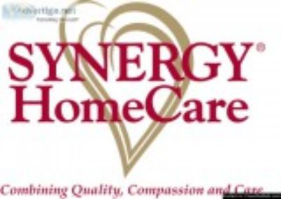 Overnight Caregivers Needed Ajo and Kinney Area