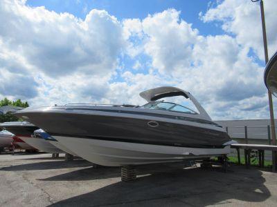 2018 Crownline 335SS Bowrider Boats Osage Beach, MO