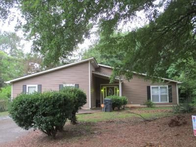 4 Bed 2.0 Bath Preforeclosure Property in Jonesboro, GA 30238 - Wesley Park Dr