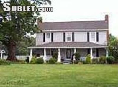 Four Bedroom In Guilford (Greensboro)