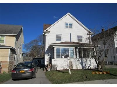 4 Bed 4 Bath Foreclosure Property in East Rochester, NY 14445 - S Lincoln Rd