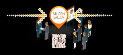 Boost your Knowledge With Silicon Valley Tour