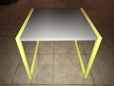 Small kids table