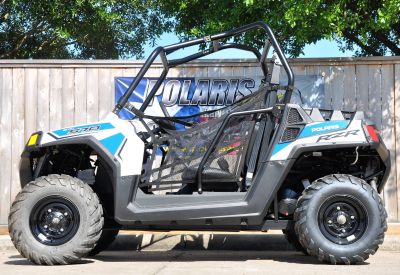 2017 Polaris RZR 570 Sport-Utility Utility Vehicles Katy, TX