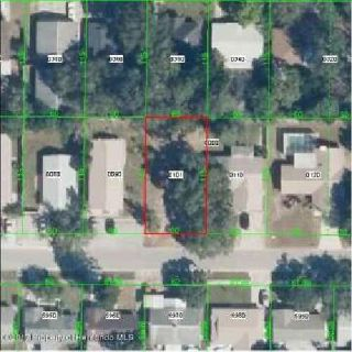0 Cheyenne Drive Holiday, Build your dream home in this well
