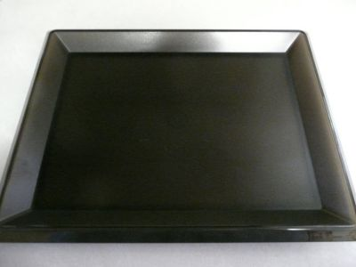 Tupperware Serving Tray-like new-reduced