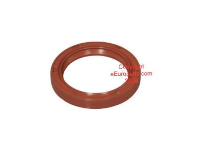 Find NEW Elring Camshaft and Intermediate Shaft Seal (38 x 50 x 7) BMW OE 11121285609 motorcycle in Windsor, Connecticut, US, for US $7.30