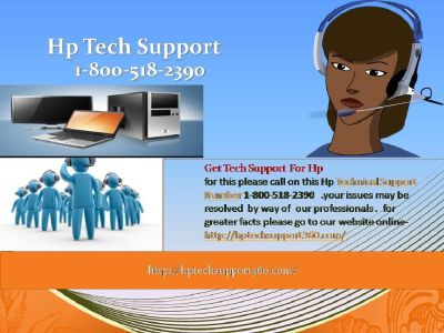 Little Known Ways To 1-800-518-2390 Hp Tech Support Number Safely