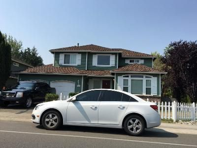 3 Bed 2.5 Bath Preforeclosure Property in Everett, WA 98208 - Silver Firs Dr