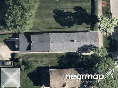 4 Bath Preforeclosure Property in Riverdale, IL 60827 - S Wood St