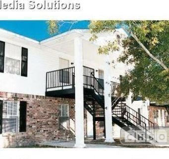 $525 2 apartment in Hancock County
