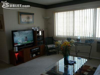 $2000 1 apartment in Fort Lauderdale