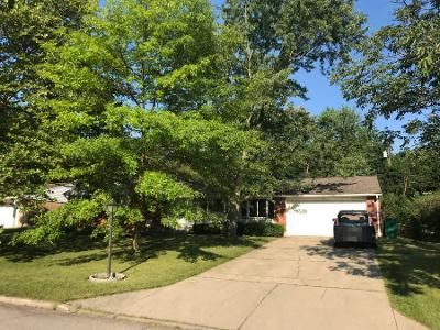 3 Bed 2 Bath Foreclosure Property in Dayton, OH 45440 - Burchdale St