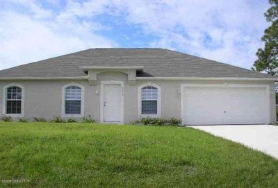 Four BR, Totally Remodeled from Head to Toe!....