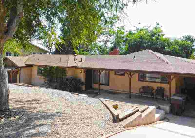 3926 Vista Court Glendale Four BR, First time on the market in
