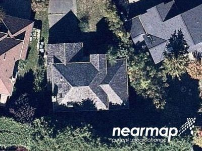 3 Bed 2.5 Bath Preforeclosure Property in Kirkland, WA 98034 - NE 144th Ct