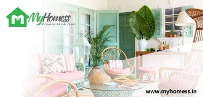 Real Estate in Indore | Property in Indore | Myhomess.in