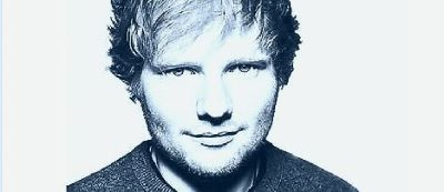 Ed Sheeran Pittsburgh September 29 2018 - 2nd Row From Stage!!! 2 Tix - On END