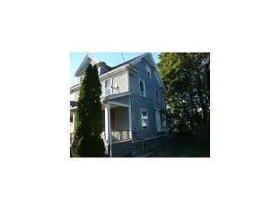 Foreclosure Property in Rochester, NY 14615 - 160 Palm St