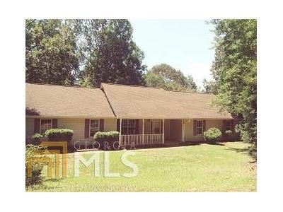 3 Bed 2 Bath Foreclosure Property in Mcdonough, GA 30252 - S Ola Rd