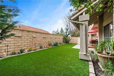 18950 Canyon Summit Trabuco Canyon Two BR, Looking for an