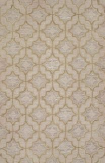 Things to consider while shopping for Contemporary and Modern Rugs online