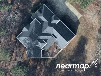 3.5 Bath Foreclosure Property in Wake Forest, NC 27587 - Lake Valley Dr